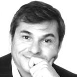 Luis Honorato & Asociados - Consultora en Marketing y Comercio Exterior